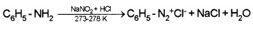 Plus Two Chemistry Notes Chapter 13 Amines 15