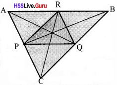 Kerala Syllabus 9th Standard Maths Solutions Chapter 1 Area img-12