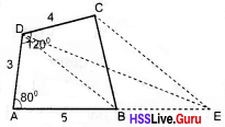 Kerala Syllabus 9th Standard Maths Solutions Chapter 1 Area img-16