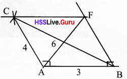 Kerala Syllabus 9th Standard Maths Solutions Chapter 1 Area img-3