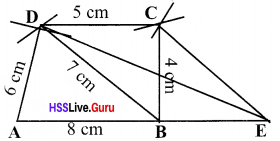 Kerala Syllabus 9th Standard Maths Solutions Chapter 1 Area img-51