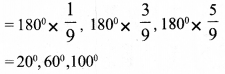 Kerala Syllabus 9th Standard Maths Solutions Chapter 12 Proportion 15