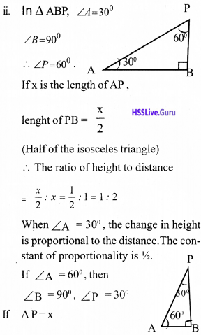 Kerala Syllabus 9th Standard Maths Solutions Chapter 12 Proportion 5
