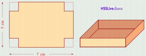 Kerala Syllabus 9th Standard Maths Solutions Chapter 8 Polynomials 1