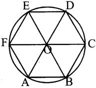 Kerala Syllabus 9th Standard Maths Solutions Chapter 9 Circle Measures 4