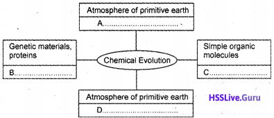 Kerala Syllabus 10th Standard Biology Solutions Chapter 8 The Paths Traversed by Life - 14