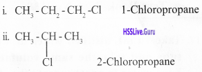 Kerala Syllabus 10th Standard Chemistry Solutions Chapter 7 Chemical Reactions of Organic Compounds 13