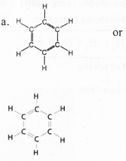 Kerala Syllabus 10th Standard Chemistry Solutions Chapter 7 Chemical Reactions of Organic Compounds 30
