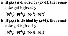 Kerala Syllabus 10th Standard Maths Solutions Chapter 10 Polynomials 18