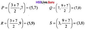 Kerala Syllabus 10th Standard Maths Solutions Chapter 6 Coordinates - 35