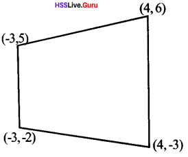 Kerala Syllabus 10th Standard Maths Solutions Chapter 6 Coordinates - 69