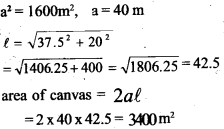 Kerala Syllabus 10th Standard Maths Solutions Chapter 8 Solids - 67