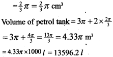 Kerala Syllabus 10th Standard Maths Solutions Chapter 8 Solids - 76