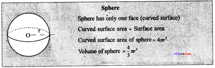 Kerala Syllabus 10th Standard Maths Solutions Chapter 8 Solids - 82