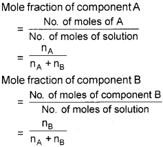 Plus One Chemistry Notes Chapter 1 Some Basic Concepts of Chemistry image 6