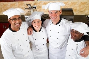 restaurant staffing, server staffing agency, restaurant staffing