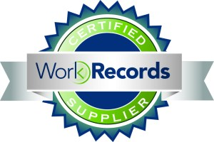 workrecords partner