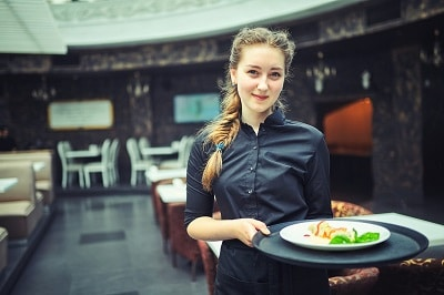 hospitality knowledge