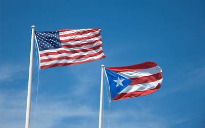 Hotels Hiring Puerto Rican Refugees: A Good Thing, But Stay The Course