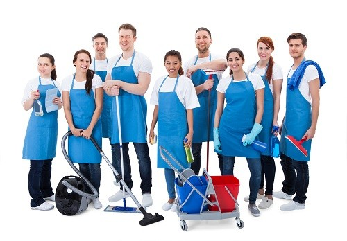 hoteljobs, how to work in a hospital,  how to work in hospitality