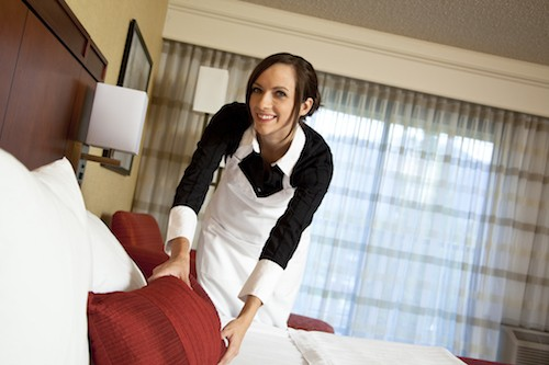 employment-agencies-hospitality-industry