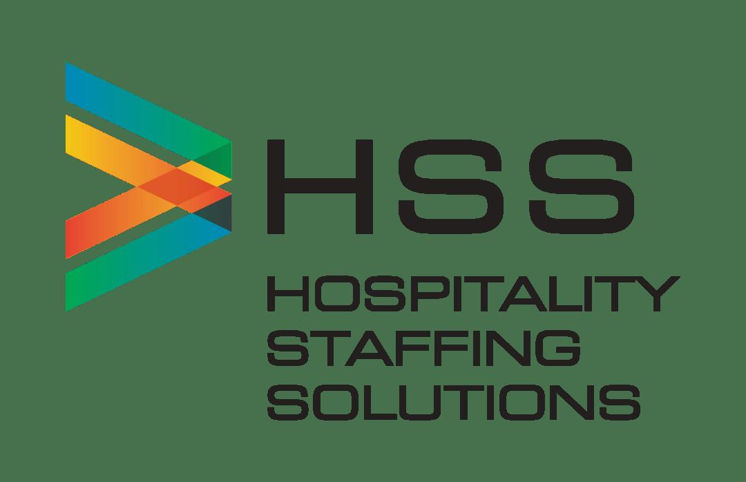 Hotel Task Force