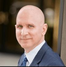 scott wintrip faster hospitality hiring