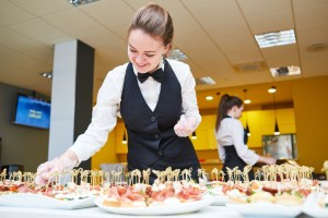 food service staffing agencies, culinary staffing agency, food service temp agencies