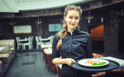 Hospitality StaffingSolutions announces Branch Network Expansionof FoodStaff