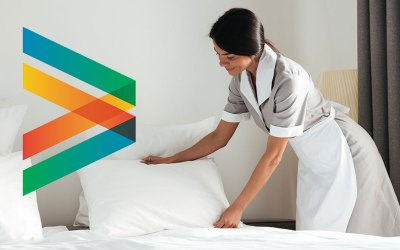 Is Outsourced Housekeeping an option for your Hotel?