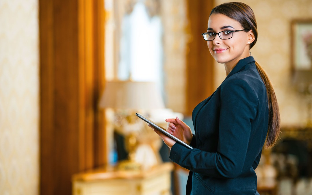 Proven Hospitality Recruiting Strategies