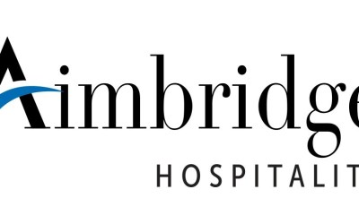 Client Success: Aimbridge Hospitality