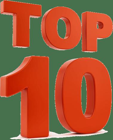 HSSC 003: Top 10 tips for starting a High School Strength and Conditioning program - High School Strength Coach