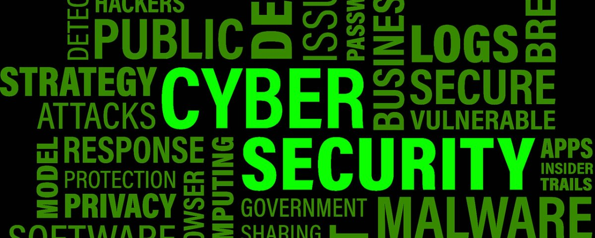 cyberseguretat