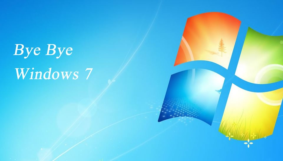 fin windows7