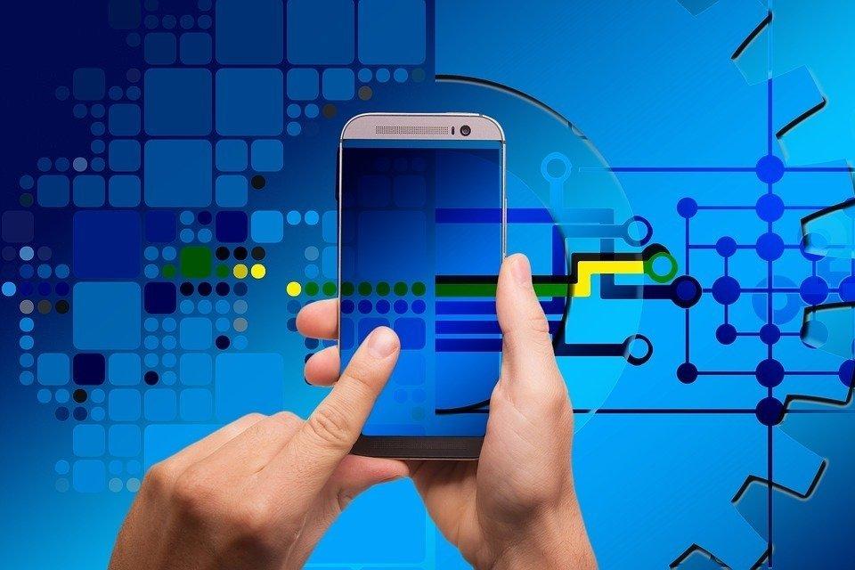transformació digital