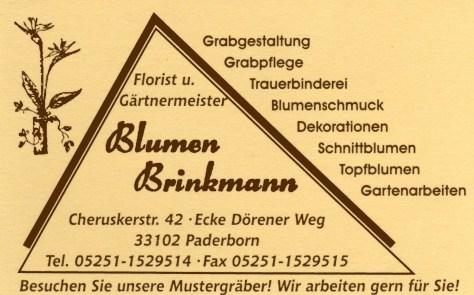 Brinkmann_BlumenQuerformat