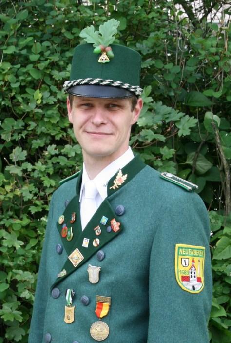Alexander Wegener_Bildgröße ändern
