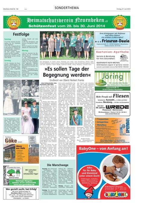 2014-06-27-Paderborn-8O5WYr-Seite16