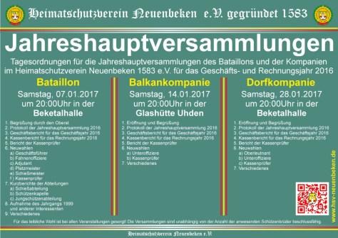 jahreshauptversammlungen-2017