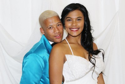 Matric Dance Velddrif 2017 (12)