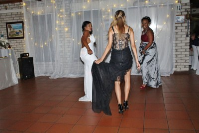 Matric Dance Velddrif 2017 (30)