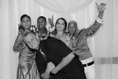 Matric Dance Velddrif 2017 (9)
