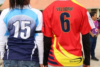 FINAL COUNTDOWNGraafies VS Vellies (55)