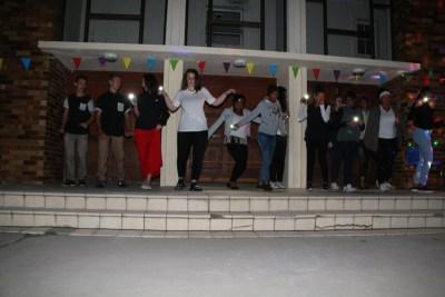 Hoërskool Velddrif Talentaand (107)