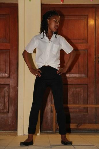 Hoërskool Velddrif Talentaand (48)