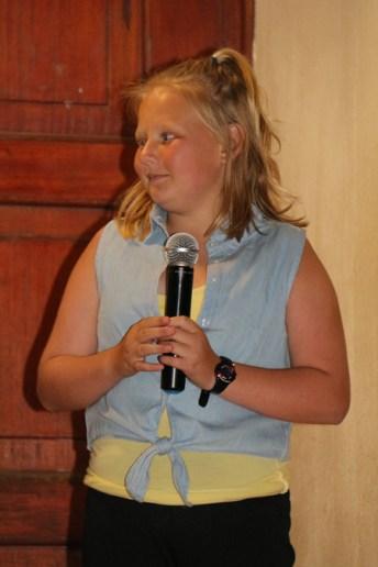 Hoërskool Velddrif Talentaand (63)