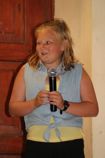 Hoërskool Velddrif Talentaand (64)