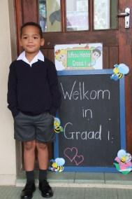 Graad1 van 2018 HS Velddrif (11)