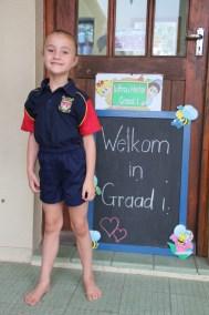 Graad1 van 2018 HS Velddrif (20)
